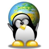 Gentoo Linux USE flags – gu pro br